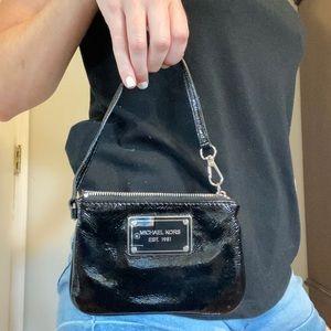 Michael Kors Bags - Michael Kors REAL wallet